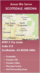 In Home Health Care for Elderly provided by CareMinders Home Care of Scottsdale serves the Scottsdale, Fountain Hill, Paradise Valley, and Maricopa County areas of Arizona
